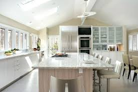 build your own kitchen island how to build a kitchen island with seating large size of kitchen