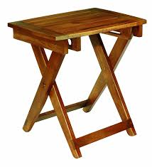 Teak Shower Seat Amazon Com Conair Home Acacia Wood Folding Shower Seat Health