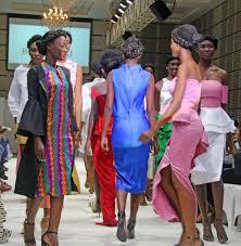 see all designs from day 1 ghana fashion u0026 design week 2016