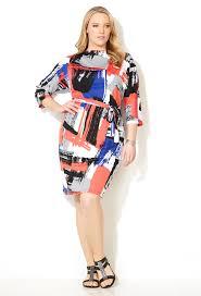 Tek Gear Plus Size Clothing 100 Dresses Each Under 30 Plussize Deals