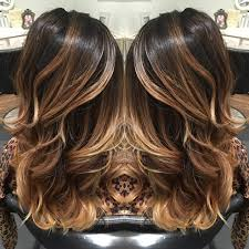 partial balayage before and after google search hair