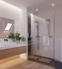 minimalist bathroom design minimalist bathroom design best ideas on minimal designed