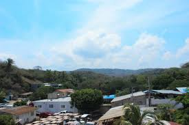 about gabriel gallegos sayulita coastal properties
