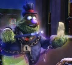 a sesame street christmas carol muppet wiki fandom powered by