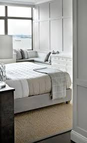khloe kardashian house bedroom penelope disick commercial target