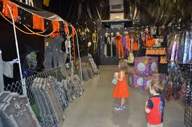 Halloween Decorations Usa by Halloween Decorations Store Interior Design Ideas