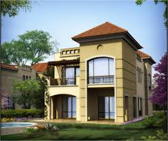luxury bedroom house plans free home design flat slab design furthermore small office building plans pdf moreover beautiful houses abuja nigeria further