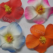 Artificial Flowers Cheap Wholesale Artificial Flowers Cheap Wholesale Artificial Flowers