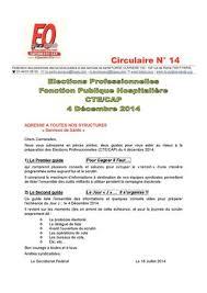 calcul repartition sieges elections professionnelles calaméo circualire n 14 guides elections professionnelles du 4