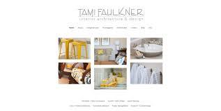 selling home interiors selling home interior products amazing selling home interior