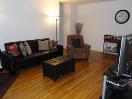 lebanon court lebanon pa apartment finder