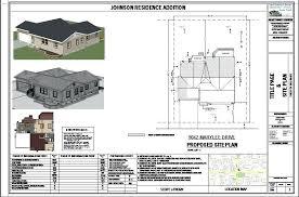 home design software cnet landscape drawing software landscape design software reviews uk