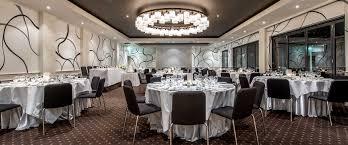 function venues in melbourne brighton savoy