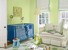 nursery paint colors ideas u2014 jessica color best style nursery