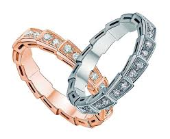 bvlgari rings wedding images 7 of the best wedding rings singapore tatler jpg