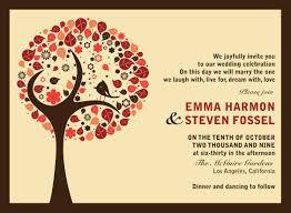 elegantweddinginvites com blog u2013 page 73 u2013 elegant wedding invitations