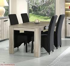 chaise conforama cuisine chaise conforama cuisine visualdeviance co