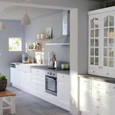 cuisiniste vernon cuisiniste evreux cuisine petit espace theedtechplace info