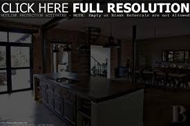 furniture drop dead gorgeous industrial kitchen decor interior