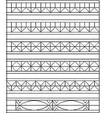 image result for beginner chip carving patterns free printable