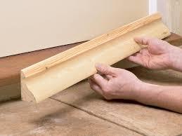Exterior Door Repair How To Fix Common Problems On Entry Doors Diy