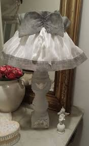 Deco Chambre Shabby 1726 Best Déco Shabby Images On Pinterest Room Bedrooms And Live