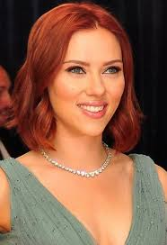 Bob Frisuren F D Nes Haar by 80 Popular Hairstyles For 2017 Bob