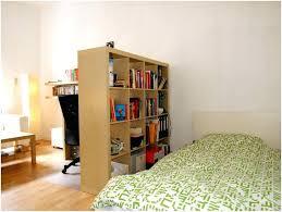 bookcase ikea room divider fancy shelves singapore design wooden