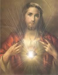 imagenes lindas de jesus con movimiento imágenes de jesús con movimiento descargar imágenes gratis