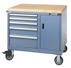 Mobile Tool Storage Cabinets Lista Storage Cabinets