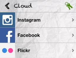 sketch guru free iphone sketch app to convert photos to sketches
