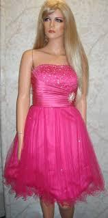 Pink And Black Bridesmaid Dresses Bridesmaid Dresses Flower Junior Bridesmaid