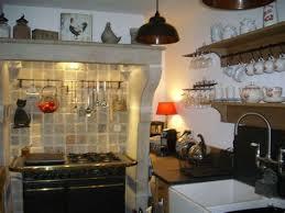 cuisine de charme superb cuisine de charme ancienne 12 le potager rutistica