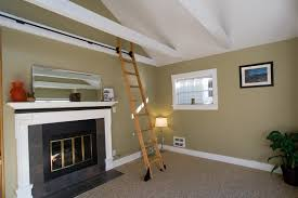 Basement Wall Ideas Home Basement Ideas Beautiful Pictures Photos Of Remodeling