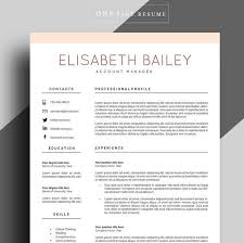 Online Free Resume by Online Resume Example Milano 9 12 Super Creative Interactive