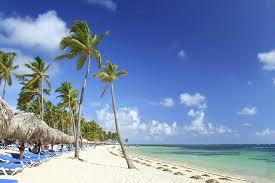 caribbean 2017 best of caribbean tourism tripadvisor