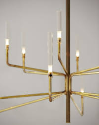 Modern Light Fixtures by Lighting Ultra Modern Chandelier Contemporary Chandelier