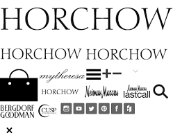 Home Decorating Catalogs Online Online Catalogs At Horchow