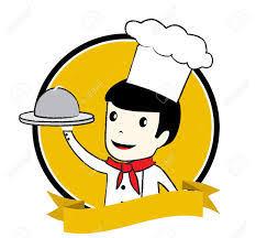commi de cuisine cuisine service centre vacances evade la grande motte