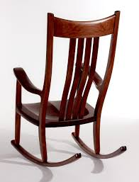 Rocking Chair Online Chairs The Many Uses Of Stacking Banquet Unique Rocking Chair