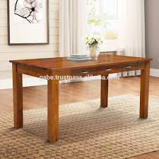 Retractable Dining Table by Indonesian Dining Table Indonesian Dining Table Suppliers And