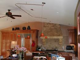 recessed led lights for kitchen recessed lighting divine small recessed light housing small
