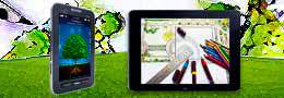 Landscape Design Online by Free Landscaping Software 2016 Top Download Reviews