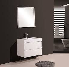 bathroom bathroom vanity design with black bathroom vanity and