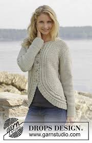 www drops design ravelry 157 25 enchanted pattern by drops design