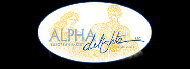 alpha delights european bakery and cafe