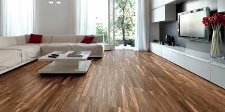 Laminate Flooring San Diego Tile San Diego Tile Showroom Tile Laminate Carpet In San Diego