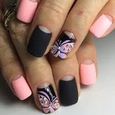 534 best nail stamping nail art nail polish images on pinterest