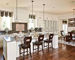 prominent design of windsor kitchen chairs endearing italian