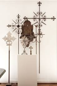 268 best iron and jan b mexican designs images on pinterest